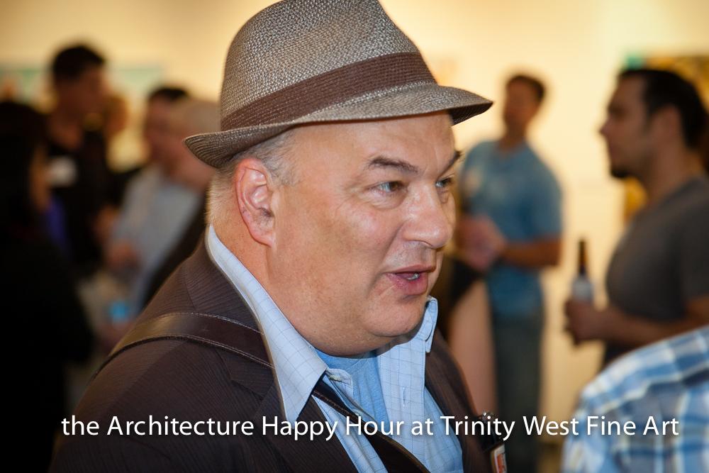 TWFA_blog content_architecture happy hour meet up_1000x-7461.jpg