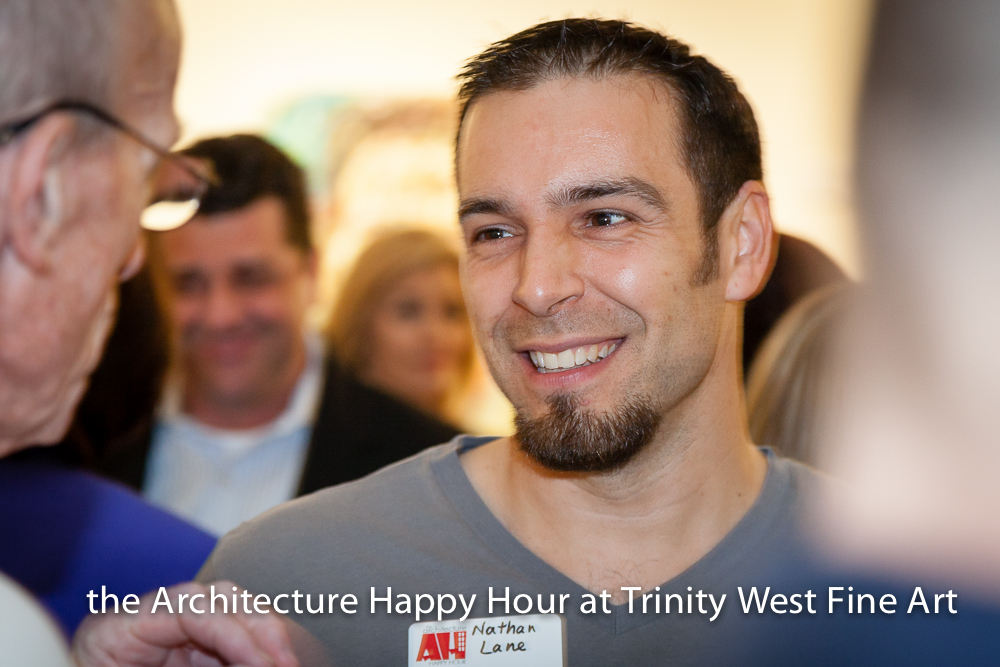 TWFA_blog content_architecture happy hour meet up_1000x-7468.jpg