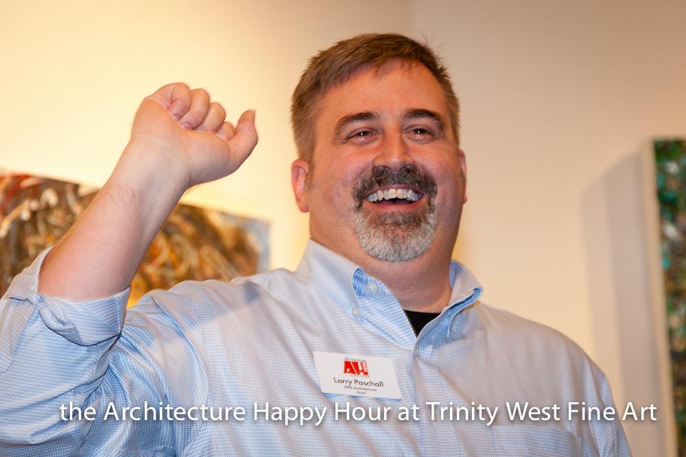 TWFA_blog content_architecture happy hour meet up_1000x-7481.jpg
