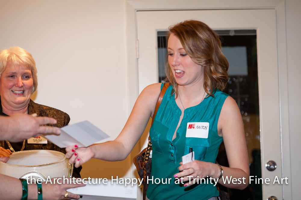 TWFA_blog content_architecture happy hour meet up_1000x-7485.jpg