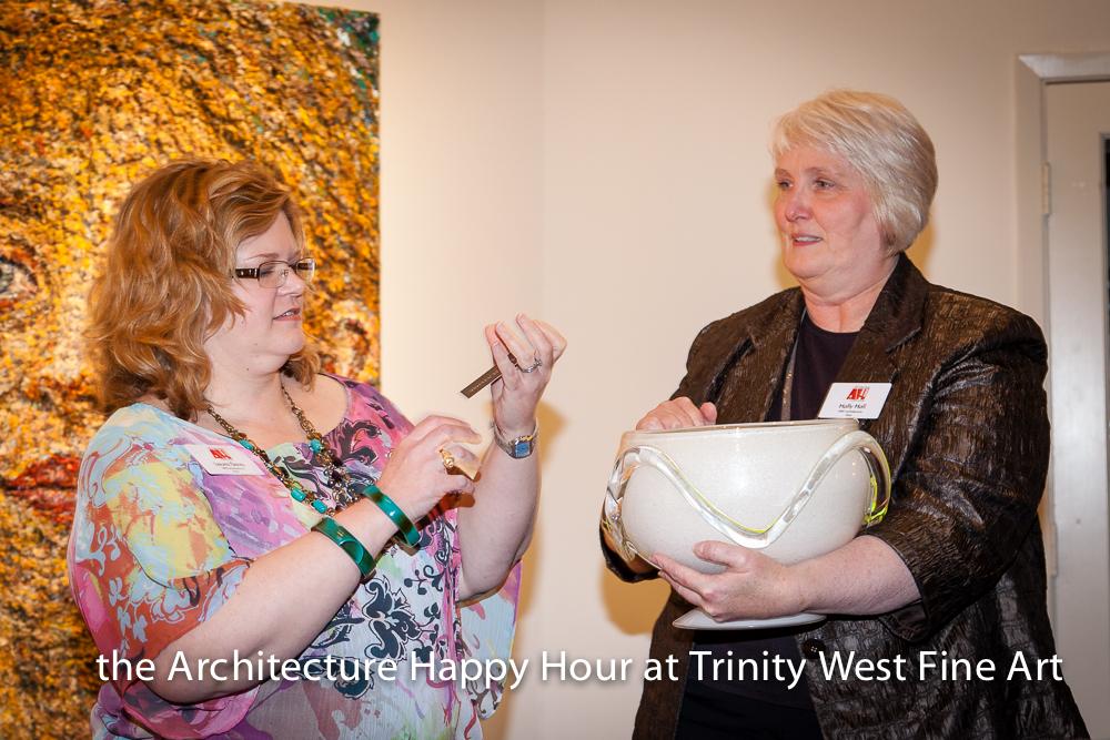 TWFA_blog content_architecture happy hour meet up_1000x-7488.jpg
