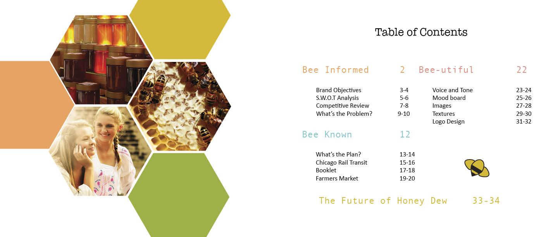 Book Presentation_7_contents2.jpg