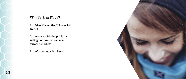 Book Presentation_7_contents9.jpg