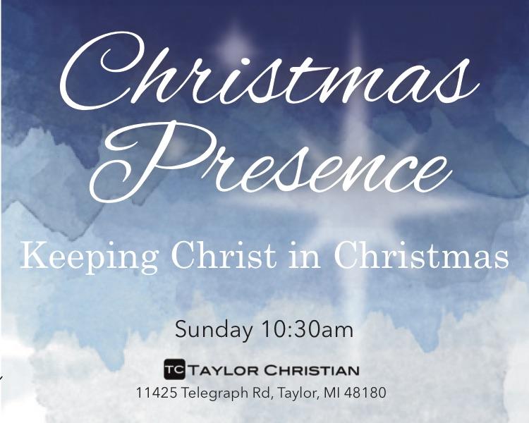 Christmas Presence.jpg