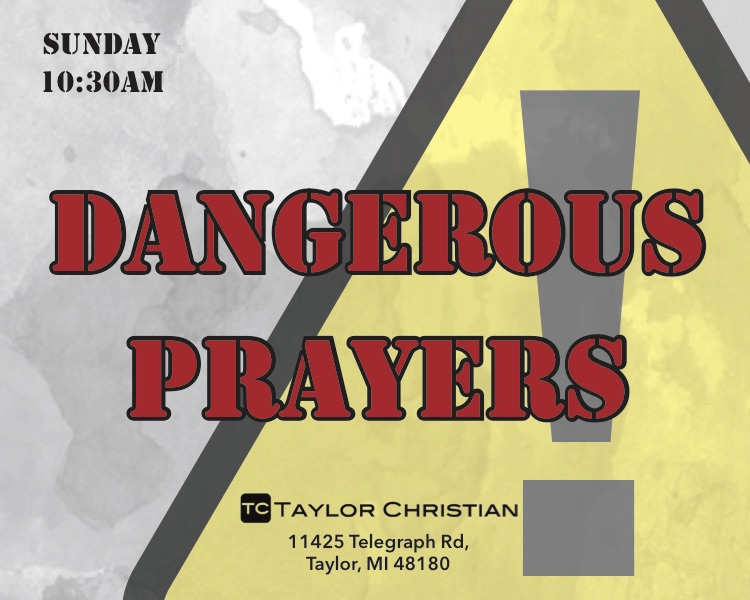 DANGEROUS_PRAYERS.jpg