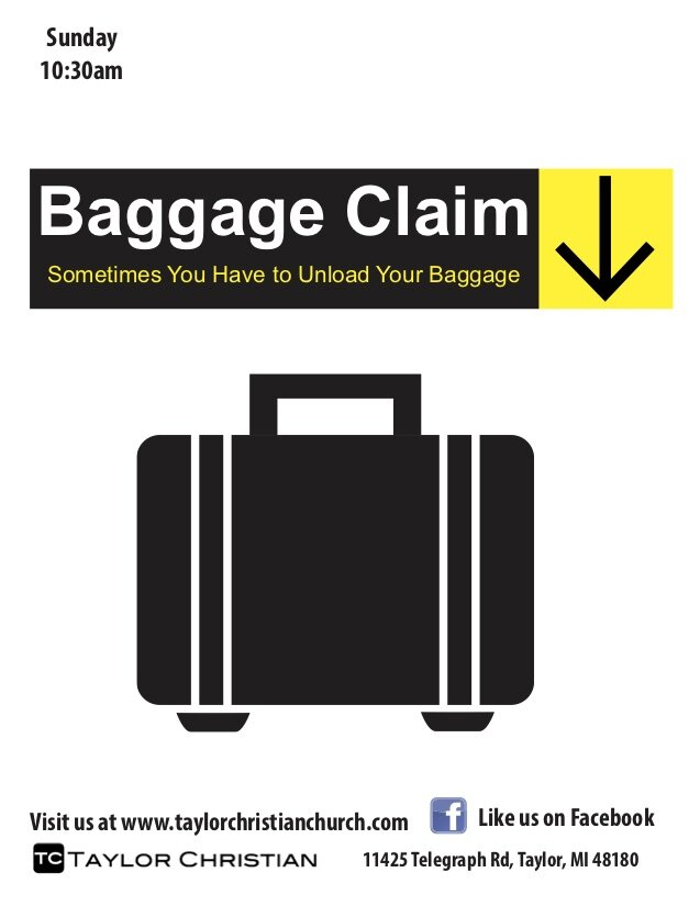 baggage claim bulletin.jpg