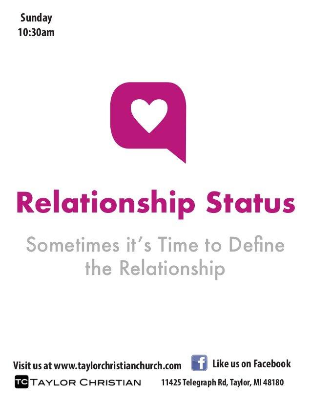 Relationship Status_bulletin COLOR.jpg