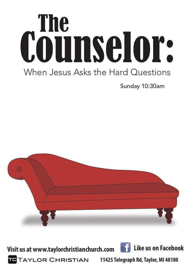 The Counselor_vert.jpg