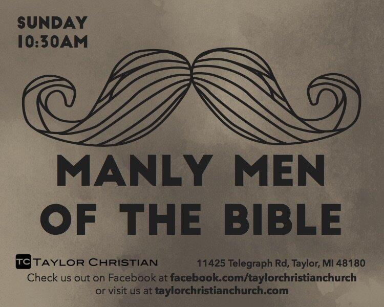 manly men.jpg