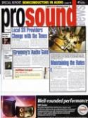 prosoundcover.jpg