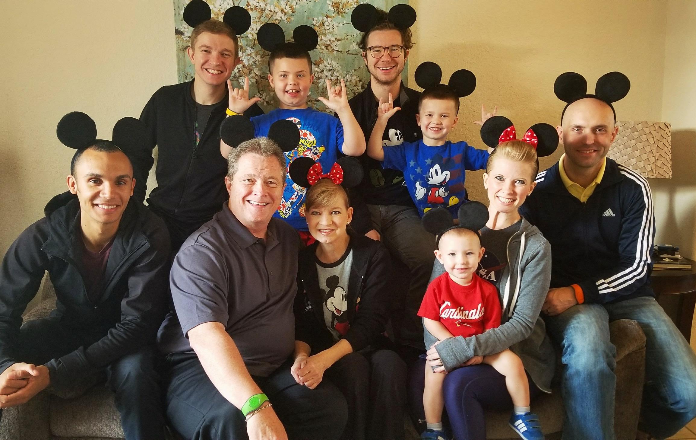 Brett Family Mickey Mouse 1.jpg