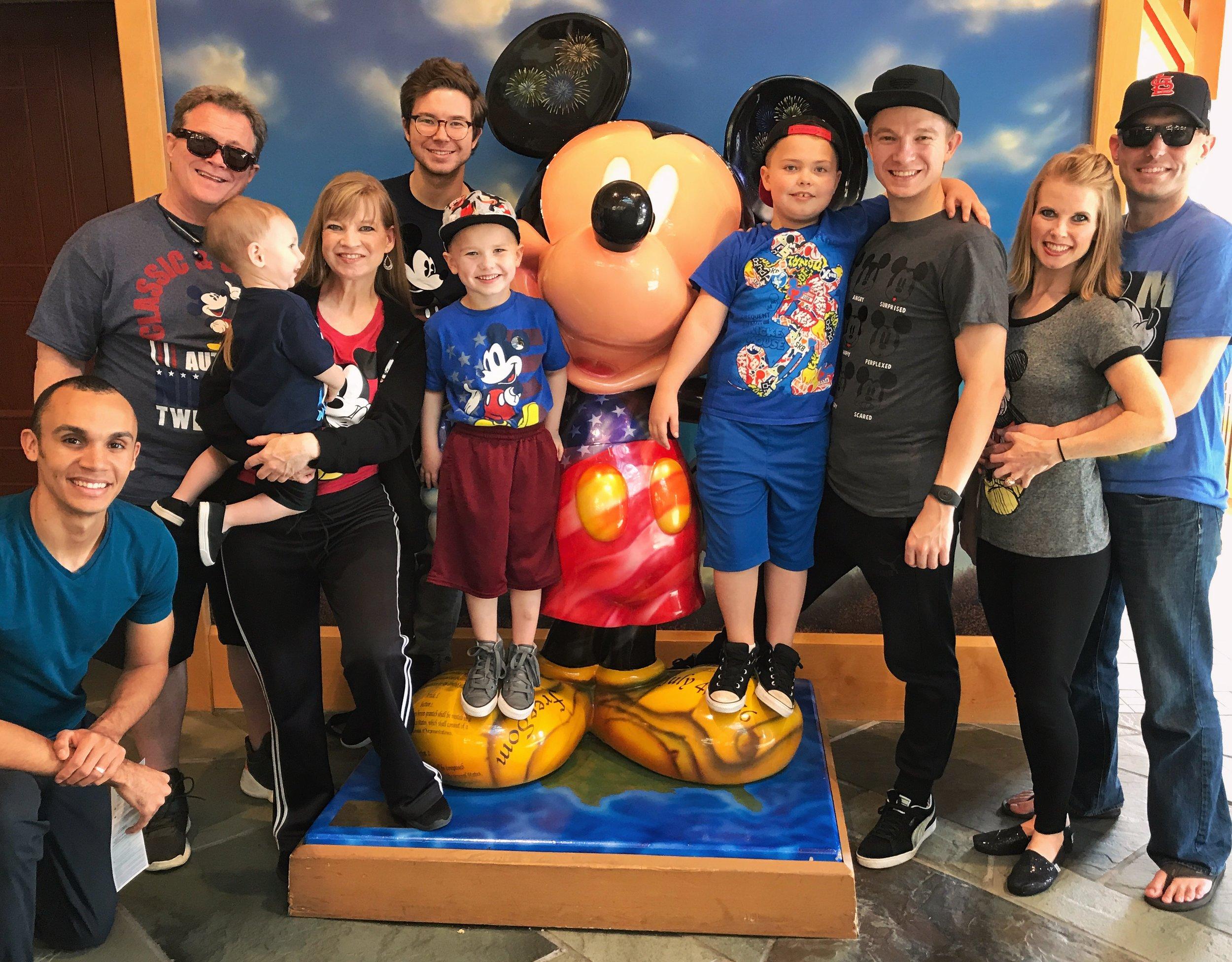 Brett Family Mickey Mouse 2.jpg