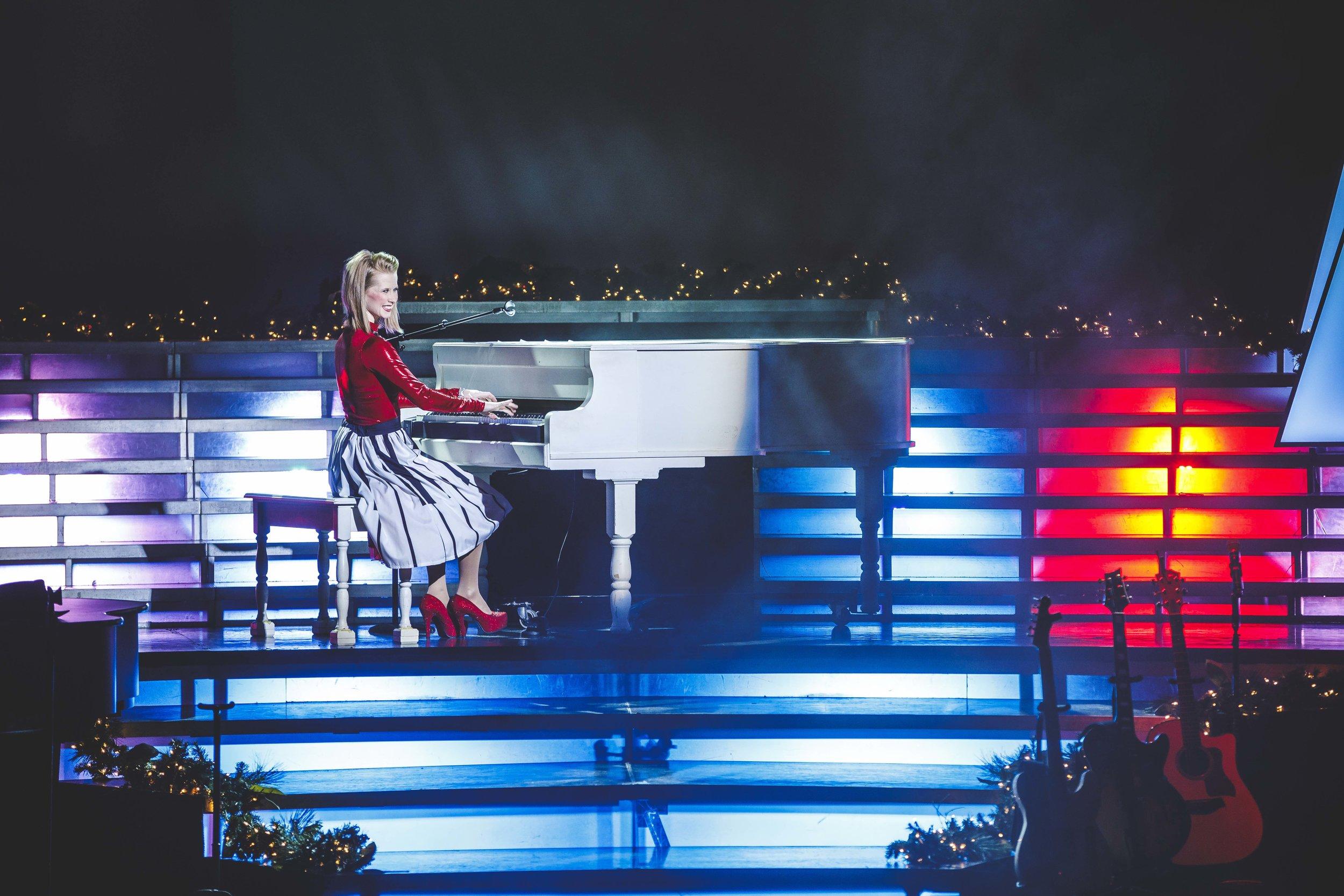 Briahna Piano (Nate Luke).jpg