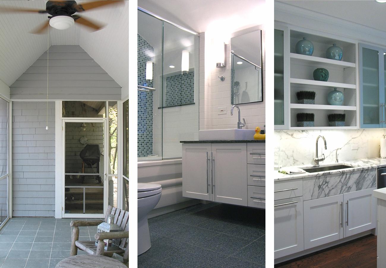 Interior Triptych 2.jpg