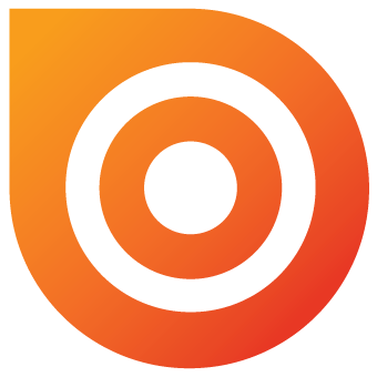 issuu_logo_vector.png