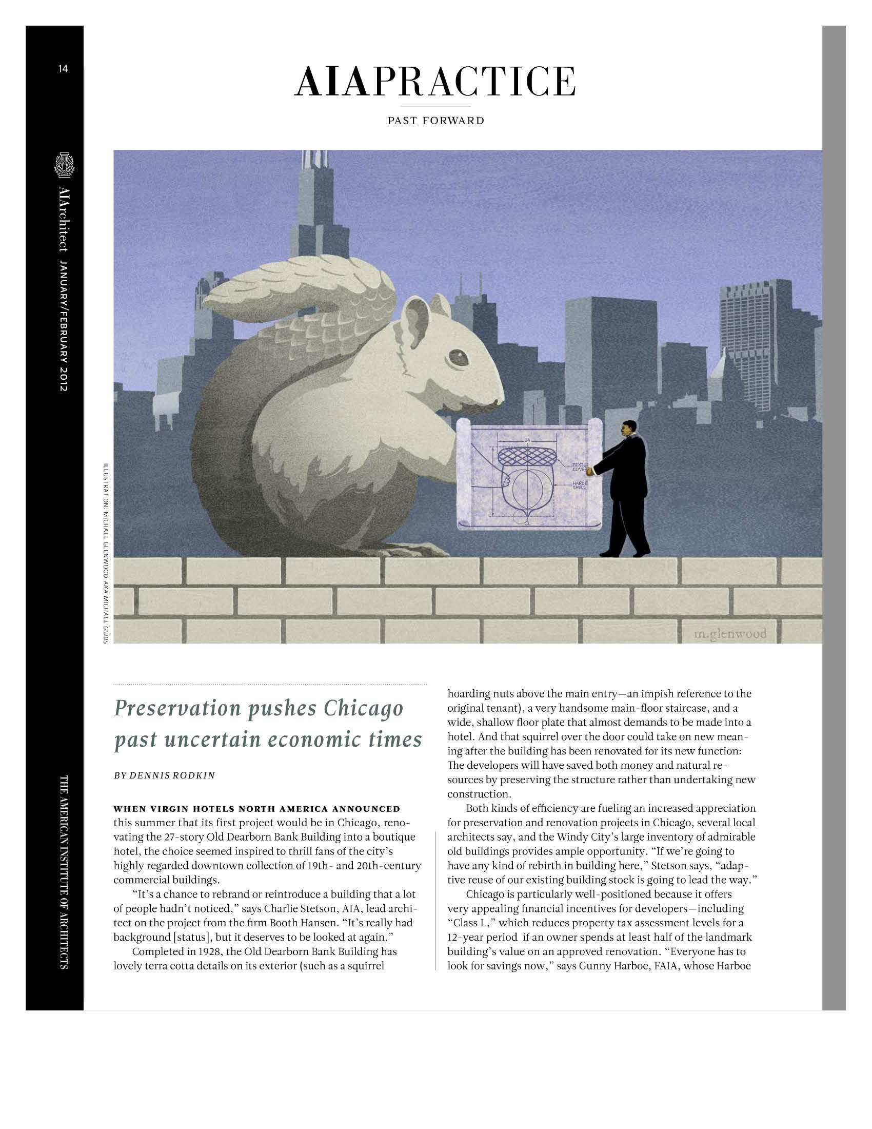 Chicago Preservation_Page_1.jpg