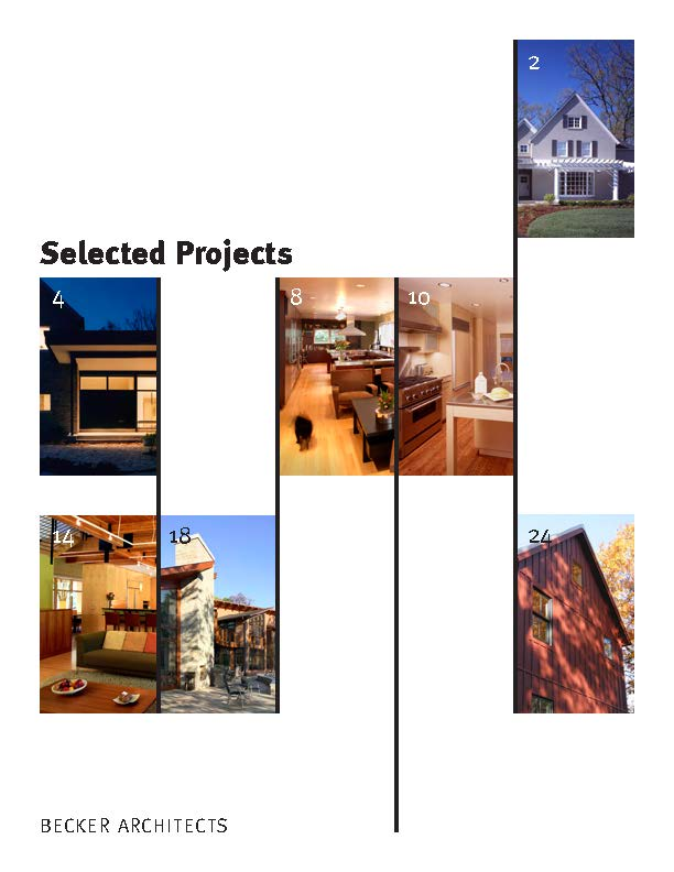 Selected Projects Reduced File_Page_02.jpg