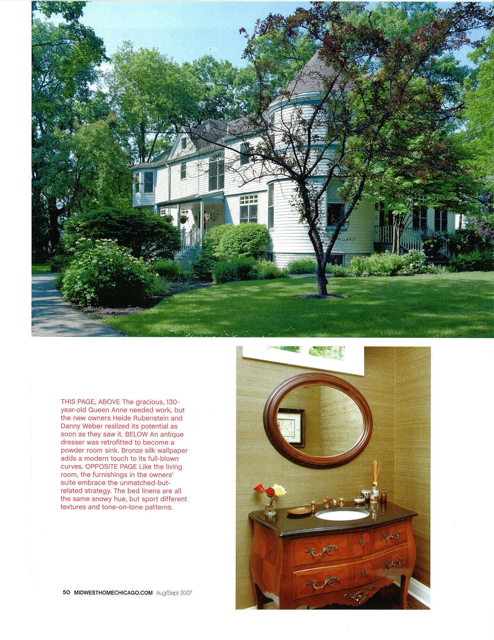 2008 Midwest Home_Page_8.jpg