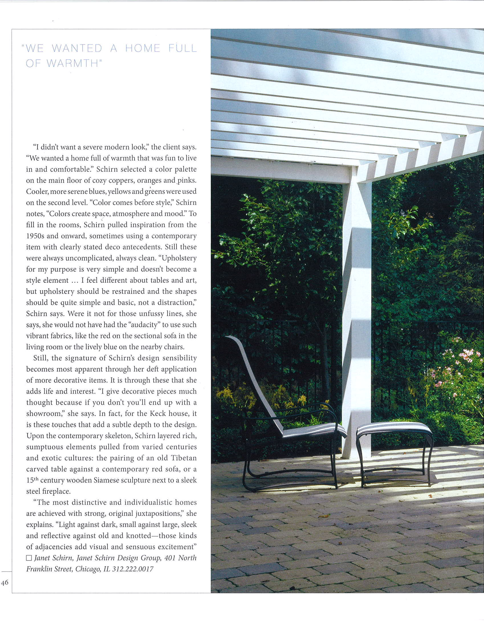 2007 Shelter_Page_18.jpg