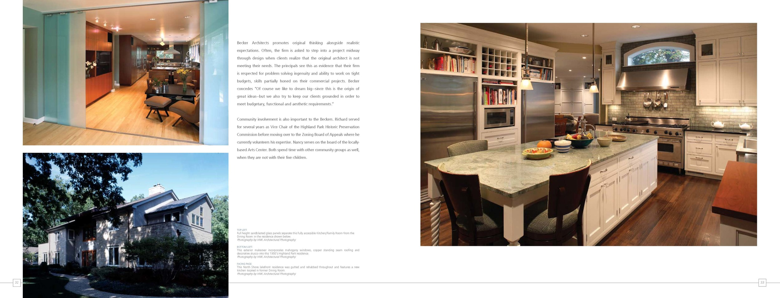 2007 Dream Homes Chicago_Page_2.jpg