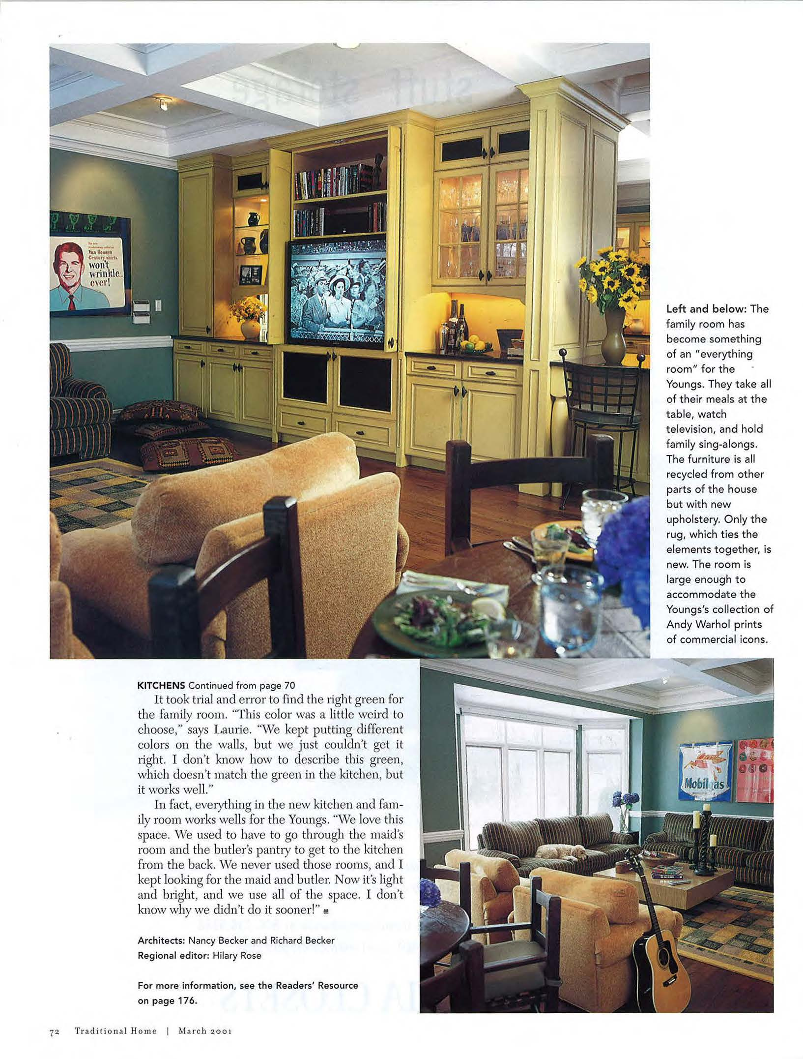 2001 Traditional Home_Page_4.jpg