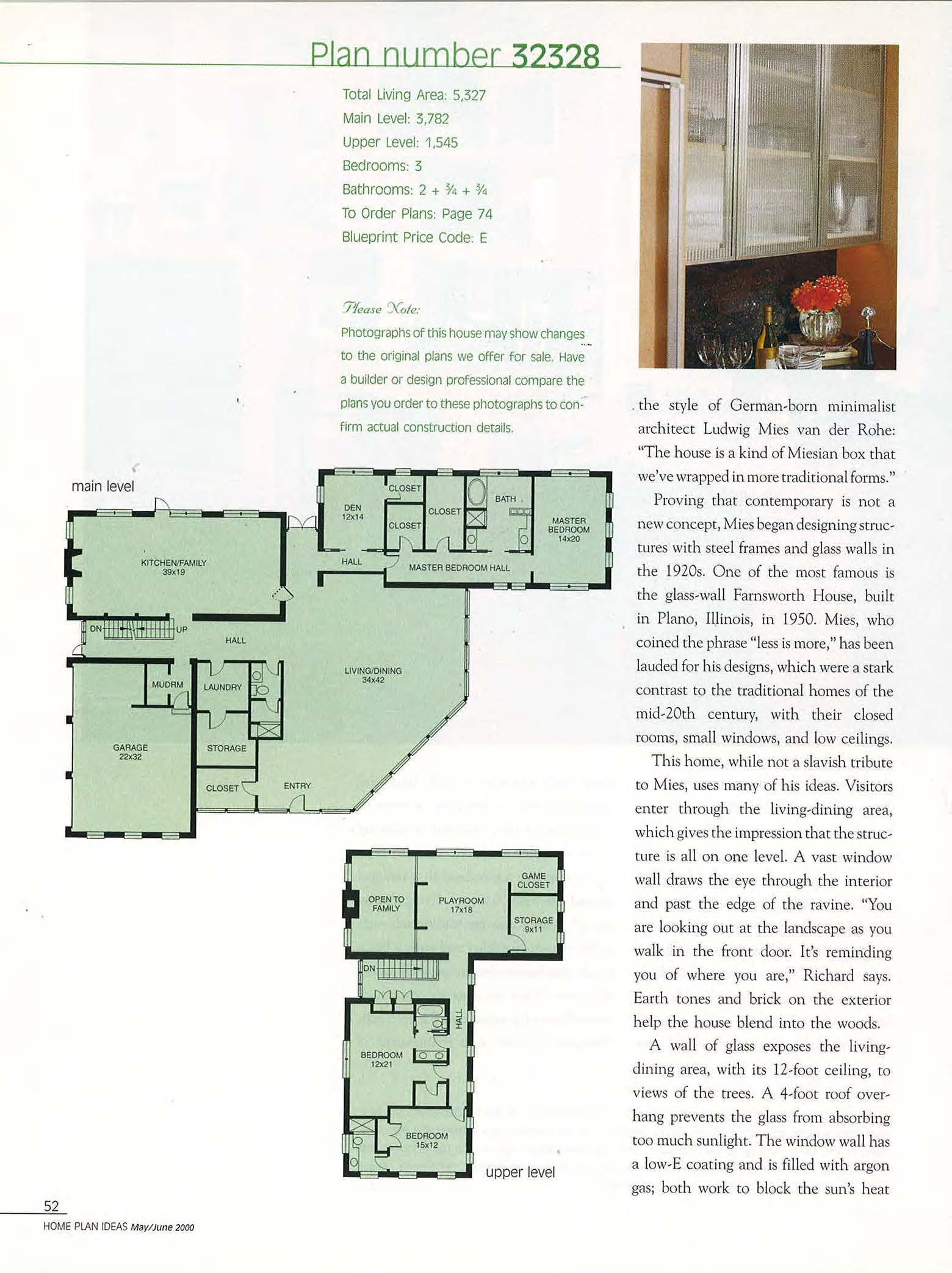 2000 Home Plan Ideas_Page_07.jpg