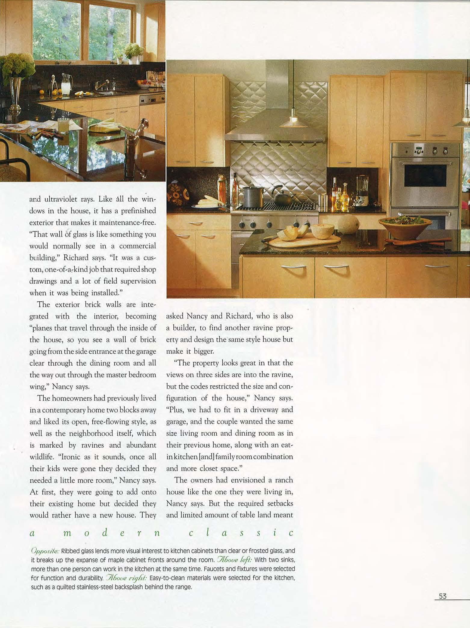 2000 Home Plan Ideas_Page_08.jpg
