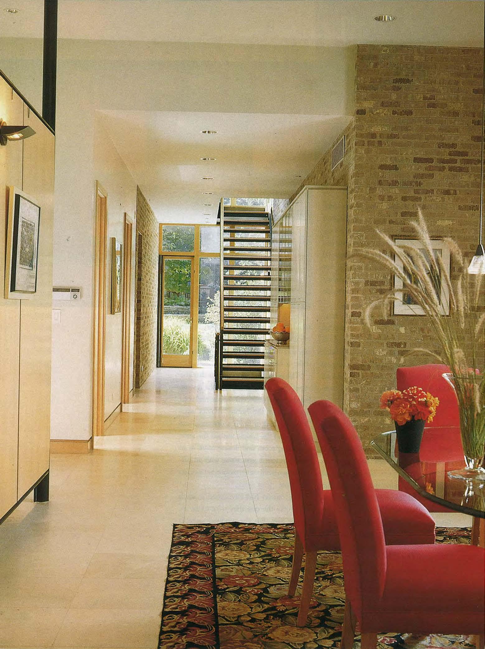 2000 Home Plan Ideas_Page_09.jpg