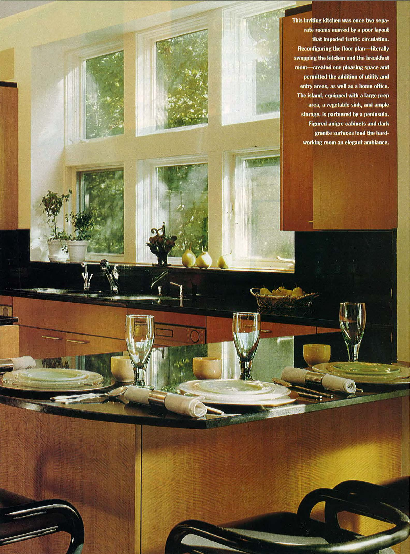 1997 House Beautiful Kitchens & Baths _Page_3.jpg