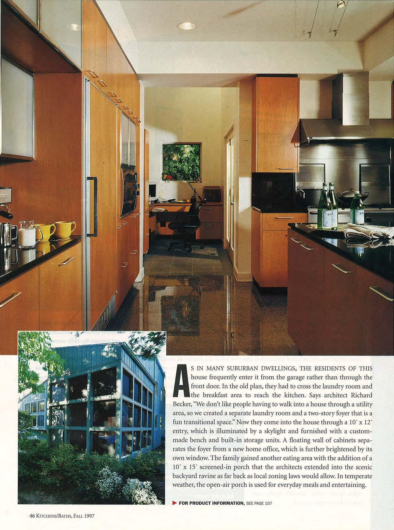 1997 House Beautiful Kitchens & Baths _Page_6.jpg