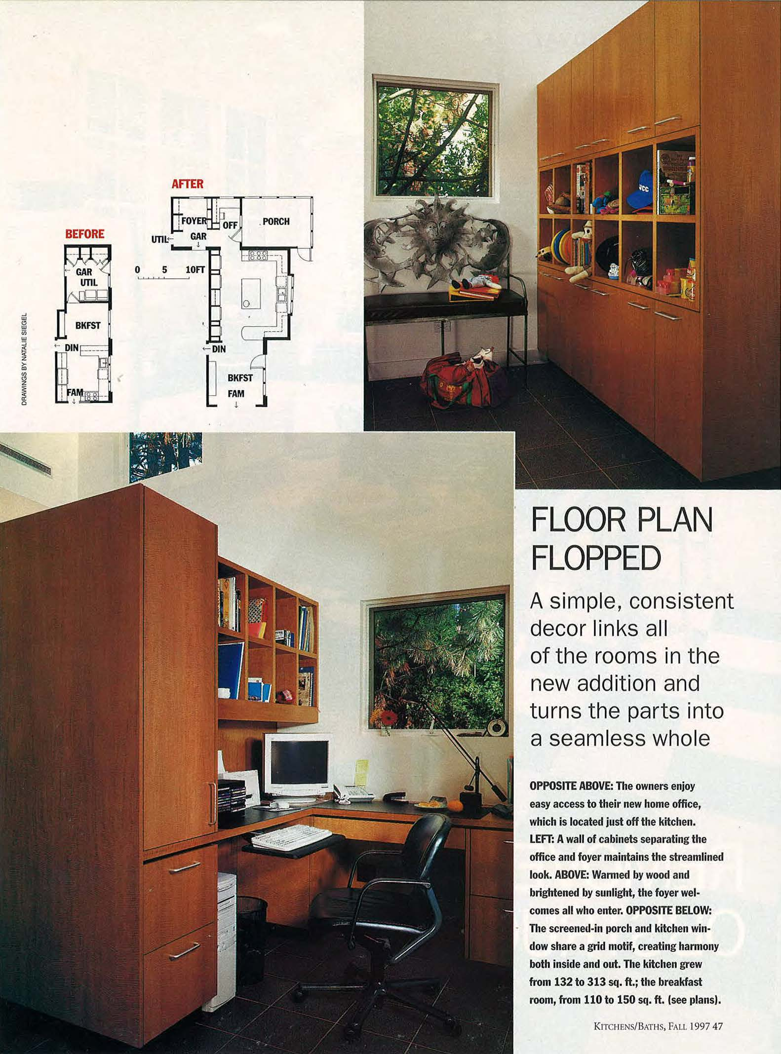 Pages from 1997 House Beautiful Kitchens & Baths -7.jpg