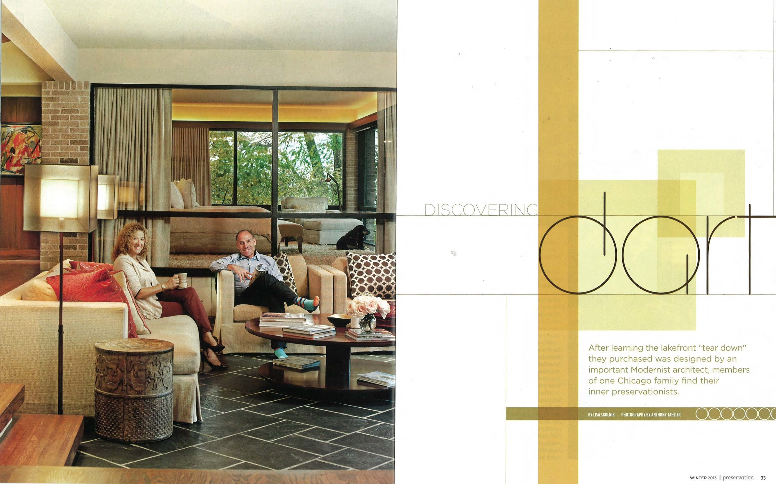 2013 Preservation Magazine Winter 2013_Page_3.jpg