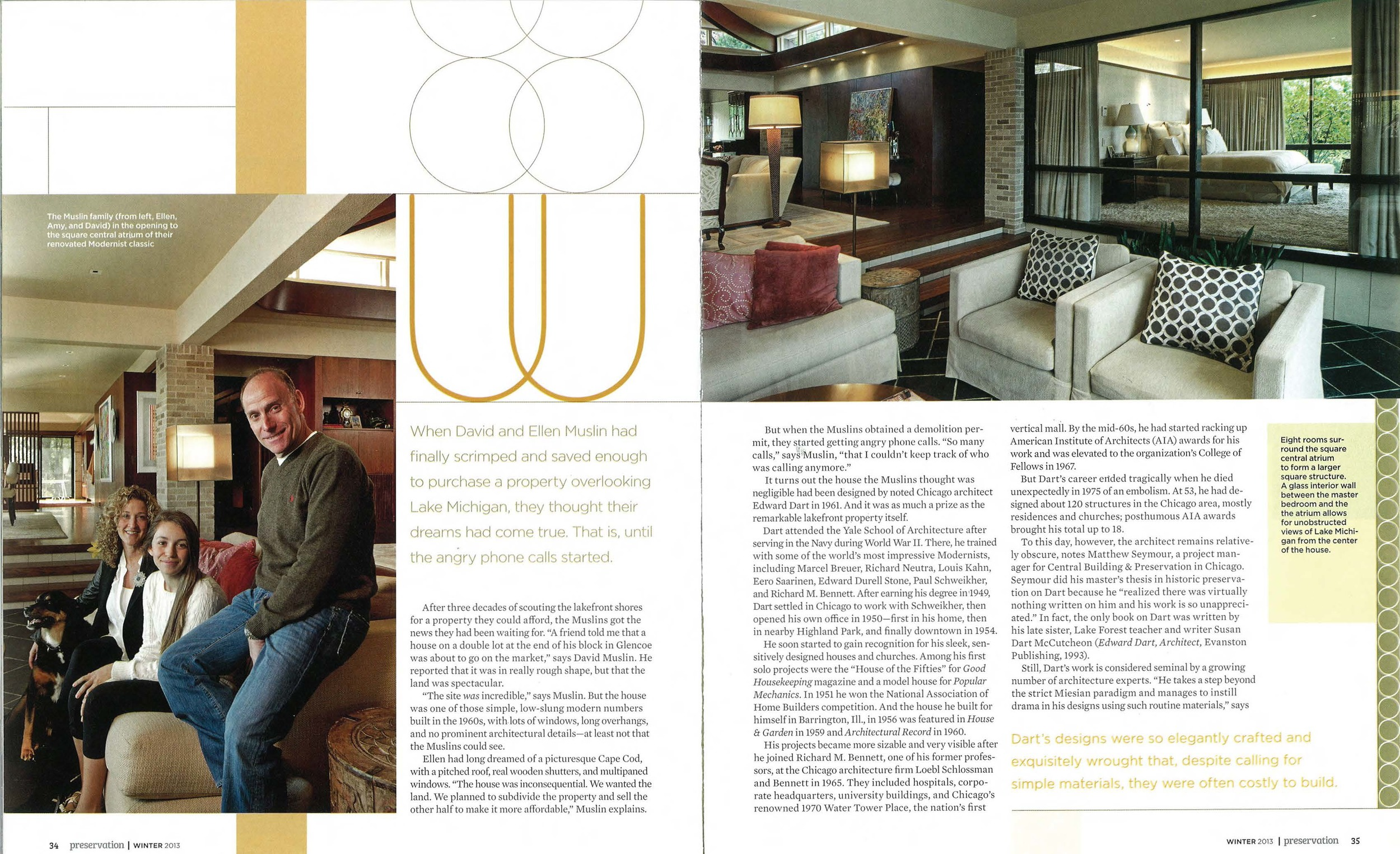 2013 Preservation Magazine Winter 2013_Page_4.jpg
