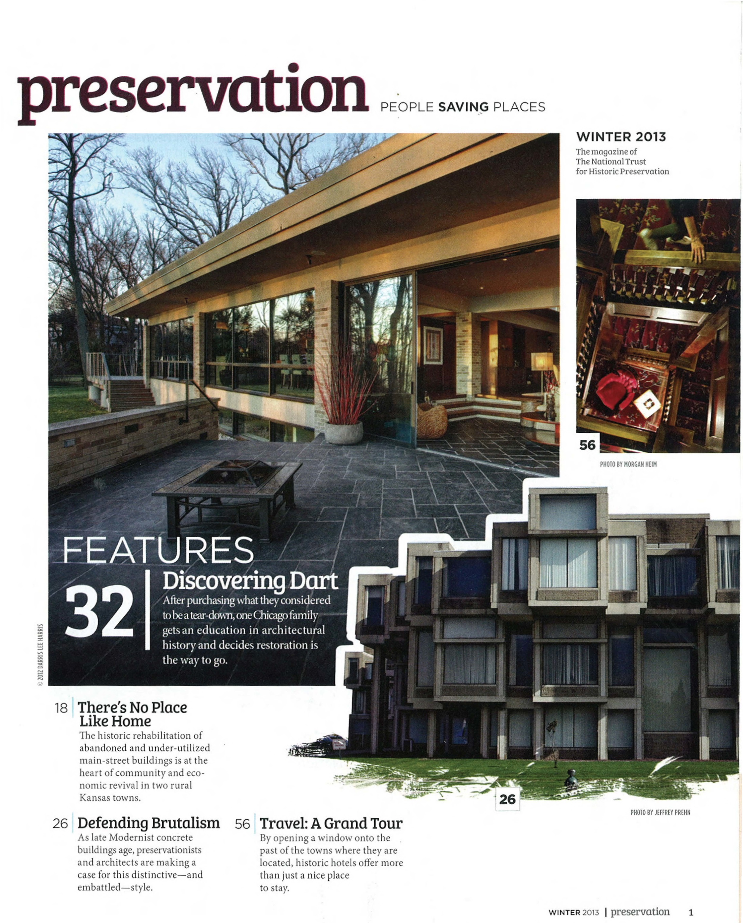 2013 Preservation Magazine Winter 2013_Page_2.jpg