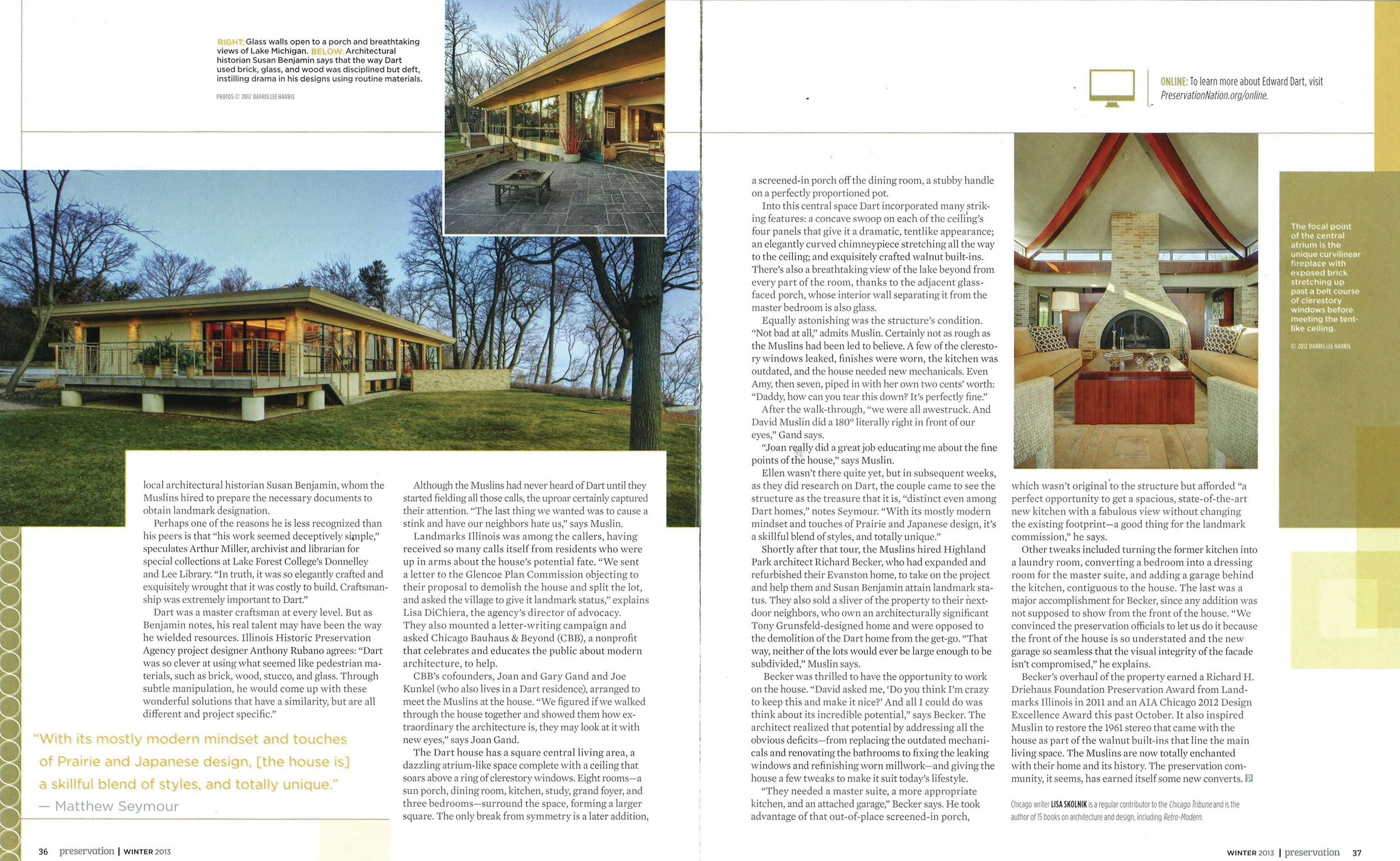 2013 Preservation Magazine Winter 2013_Page_5.jpg