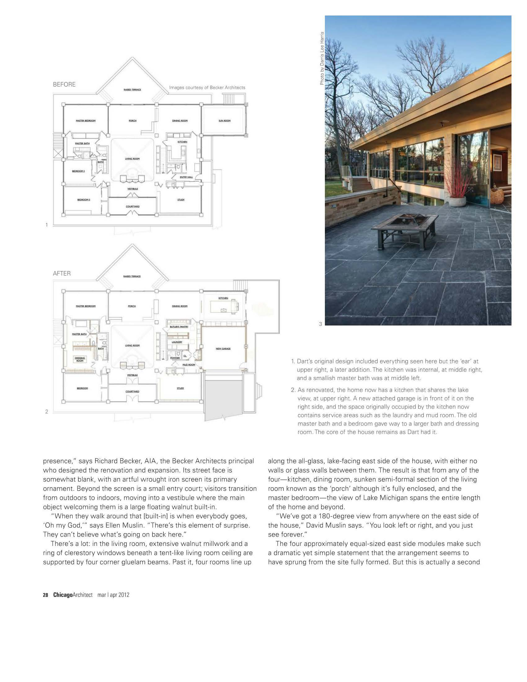 2012 Dart House Chicago Architect_Page_4.jpg