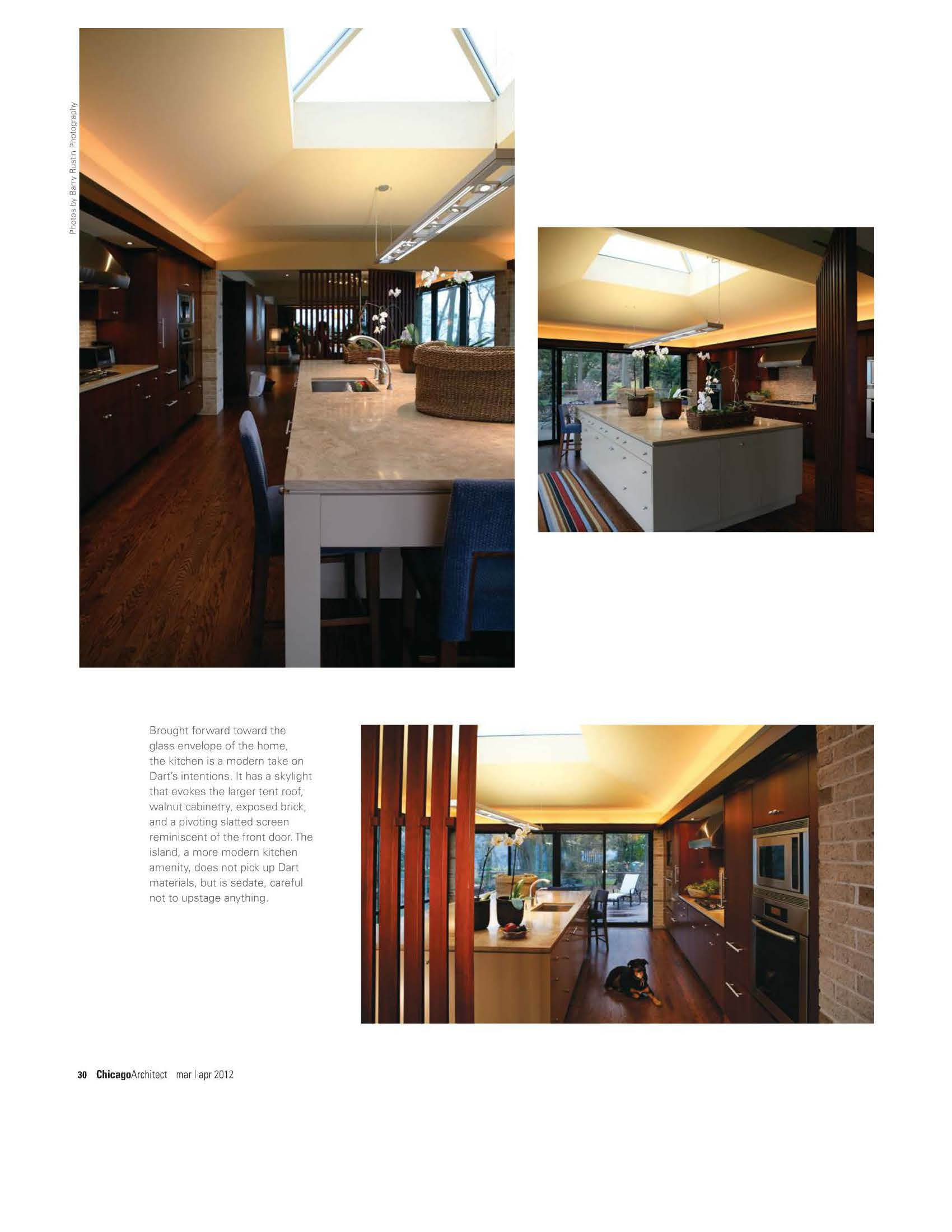 2012 Dart House Chicago Architect_Page_6.jpg