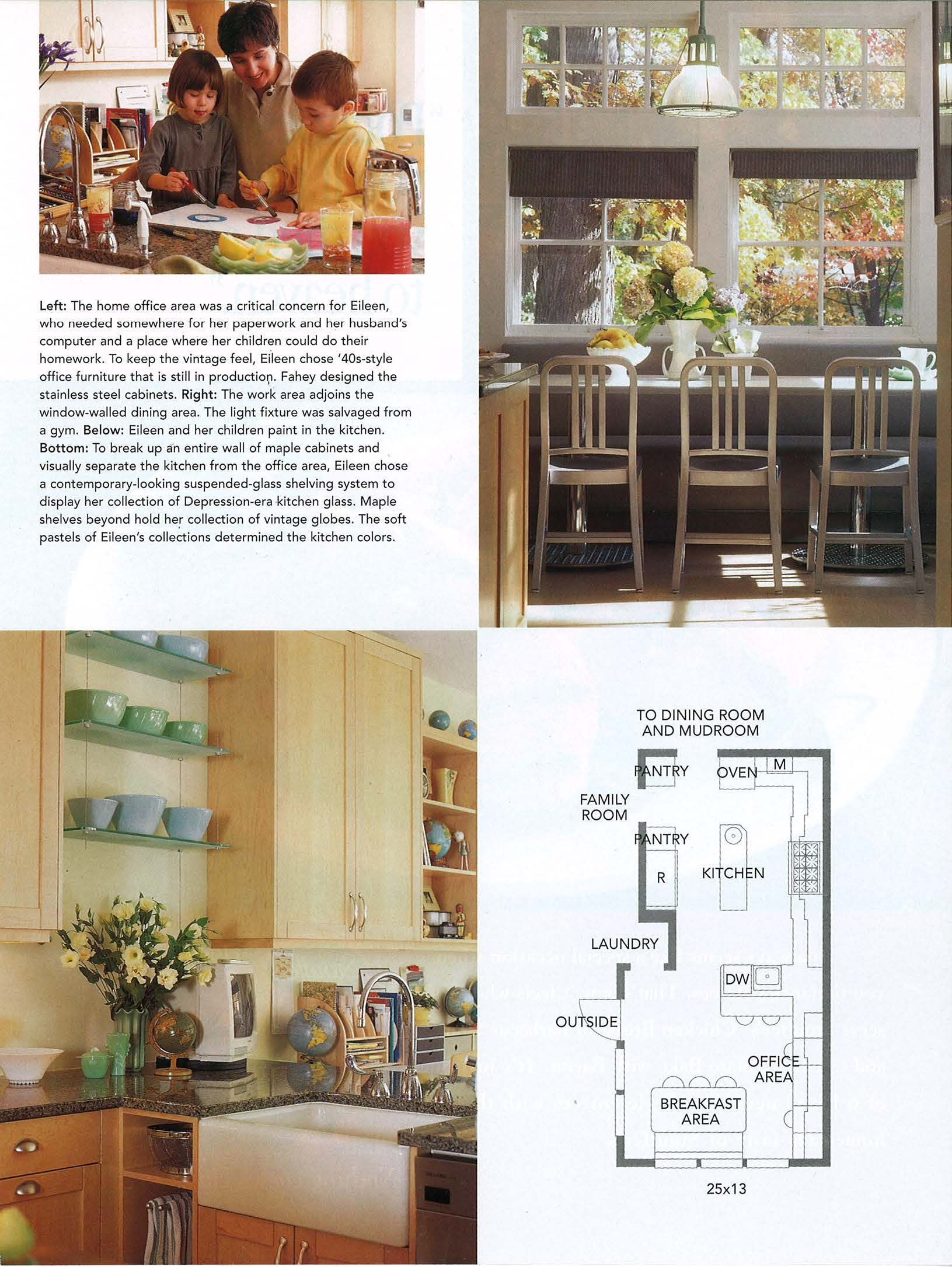 1998 Traditional Home_Page_4.jpg