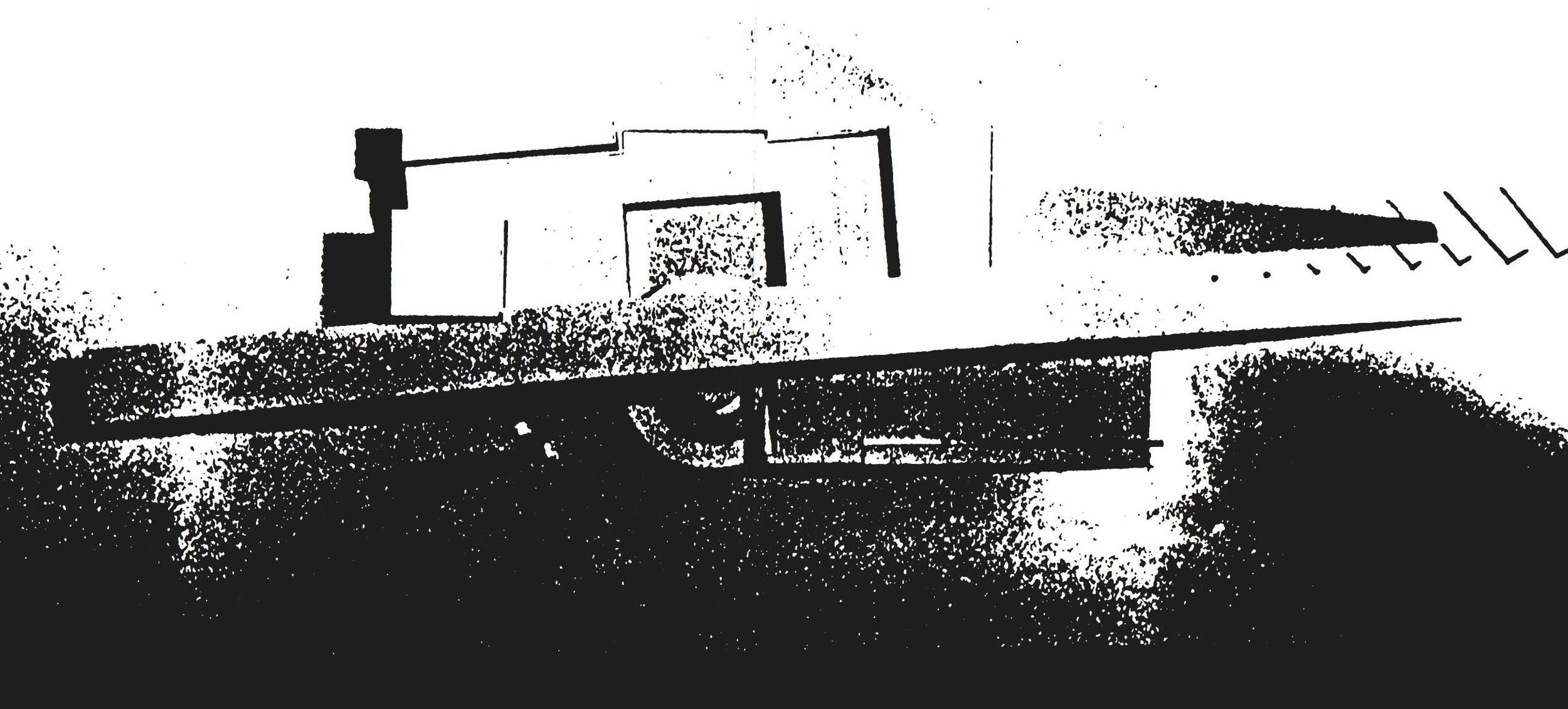 NewMuseum10.jpg