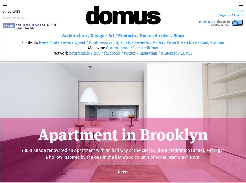 http://www.domusweb.it/en/news/2014/07/29/apartment_in_brooklyn.html