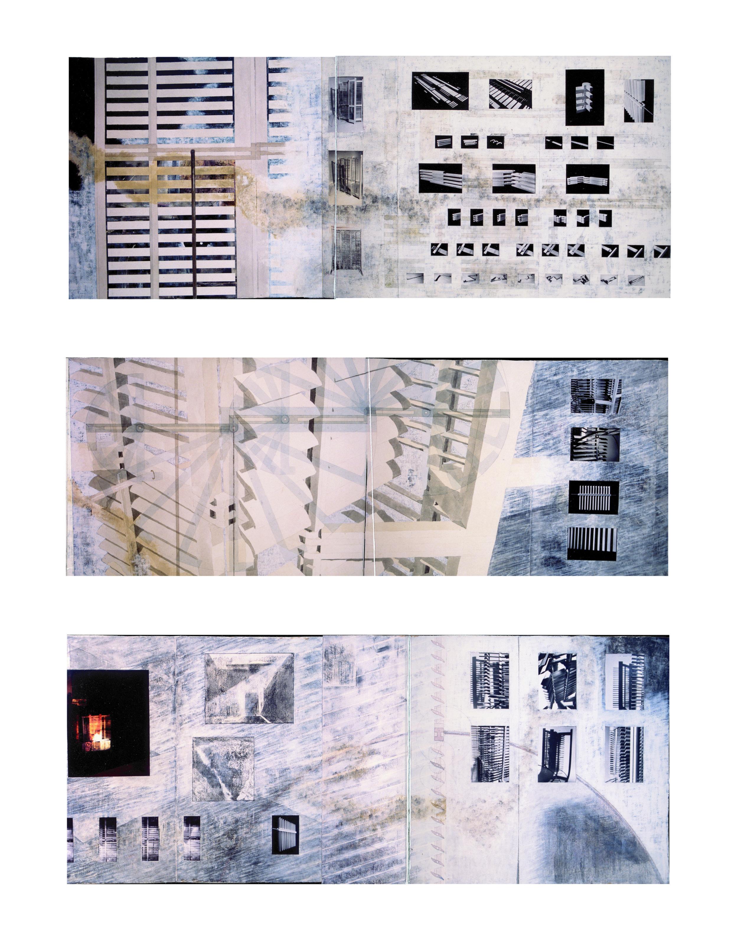 s-8 copy.jpg