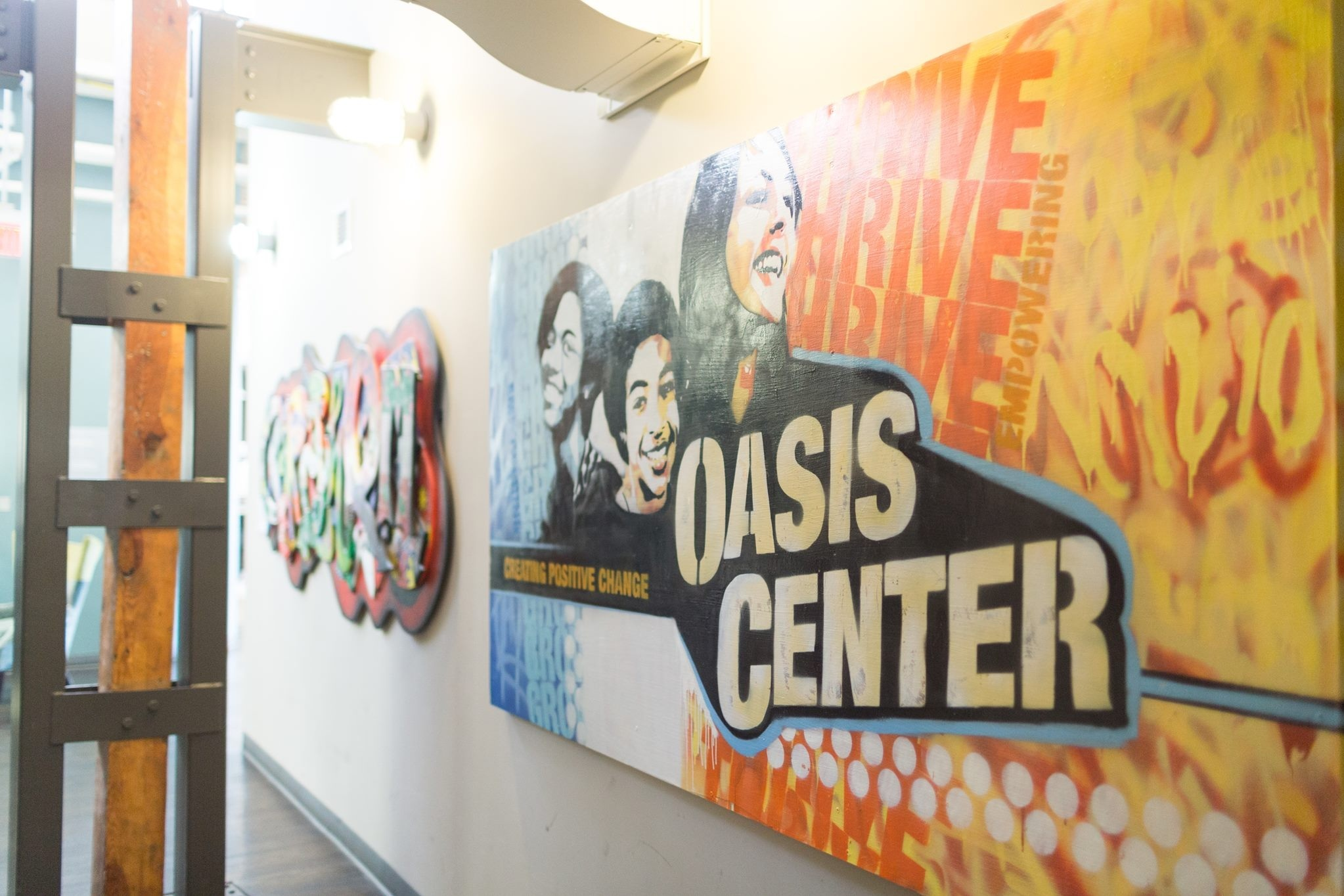 oasis+center+nashville.jpg