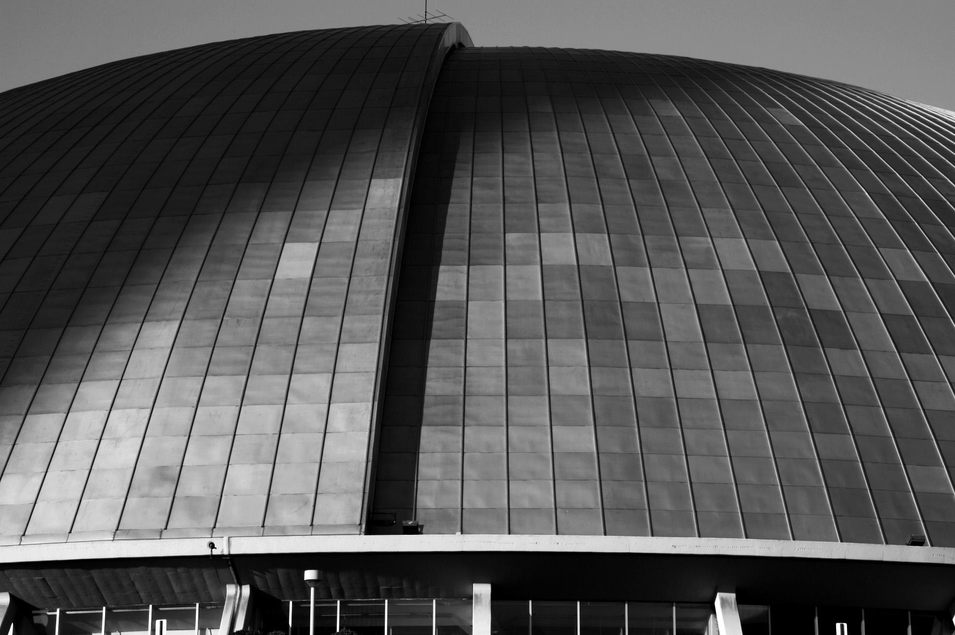 Mellon Arena, Pittsburgh