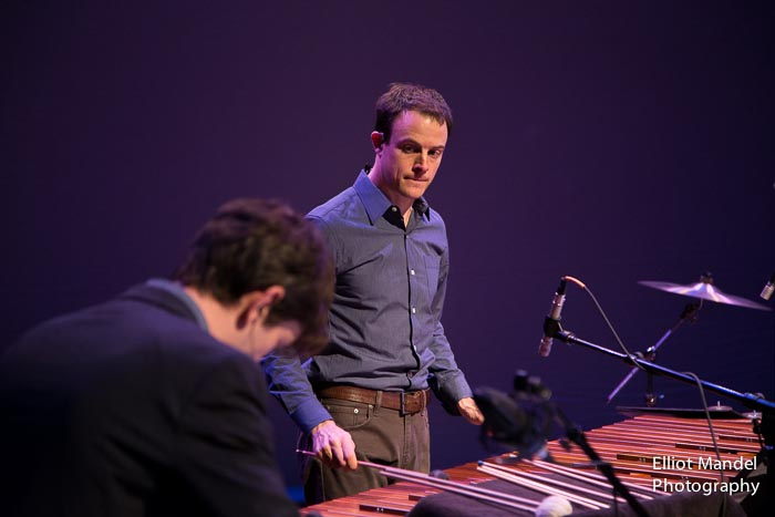 ThirdCoastPerc_11.1.14_by_ElliotMandel-9.jpg