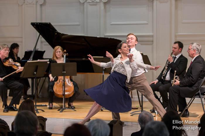ChicagoPhilharmonic_2.15.15_by_ElliotMandel-20.jpg