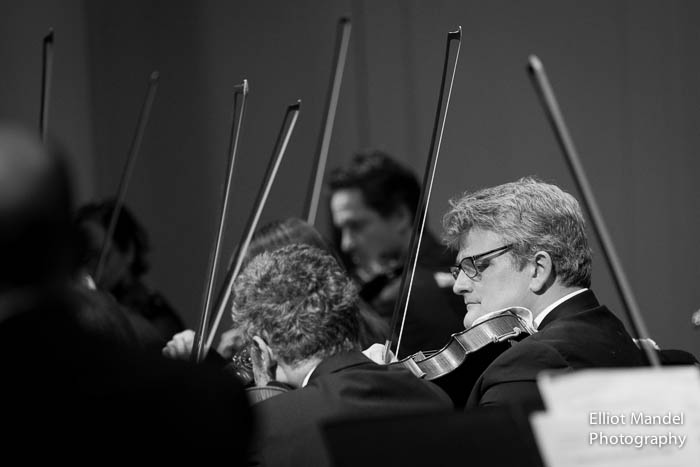 ChicagoPhilharmonic_2.15.15_by_ElliotMandel-52.jpg