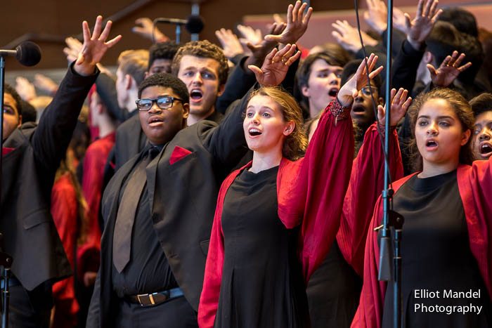 CCChoir_5.21.15_by_ElliotMandel-3.jpg