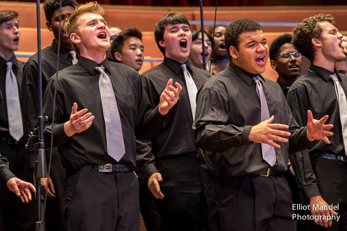 CCChoir_5.21.15_by_ElliotMandel-18.jpg