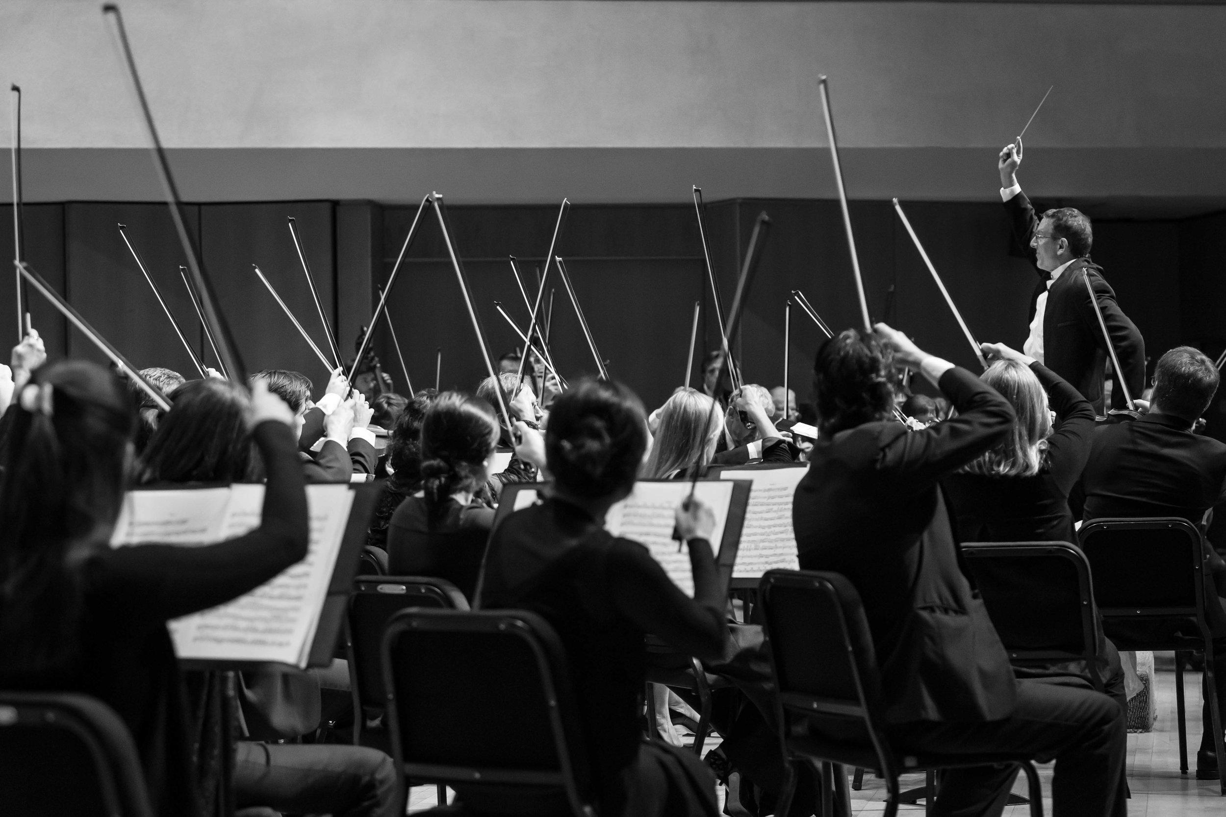 ChicagoPhilharmonic_9.18.16_by_ElliotMandel-1.jpg