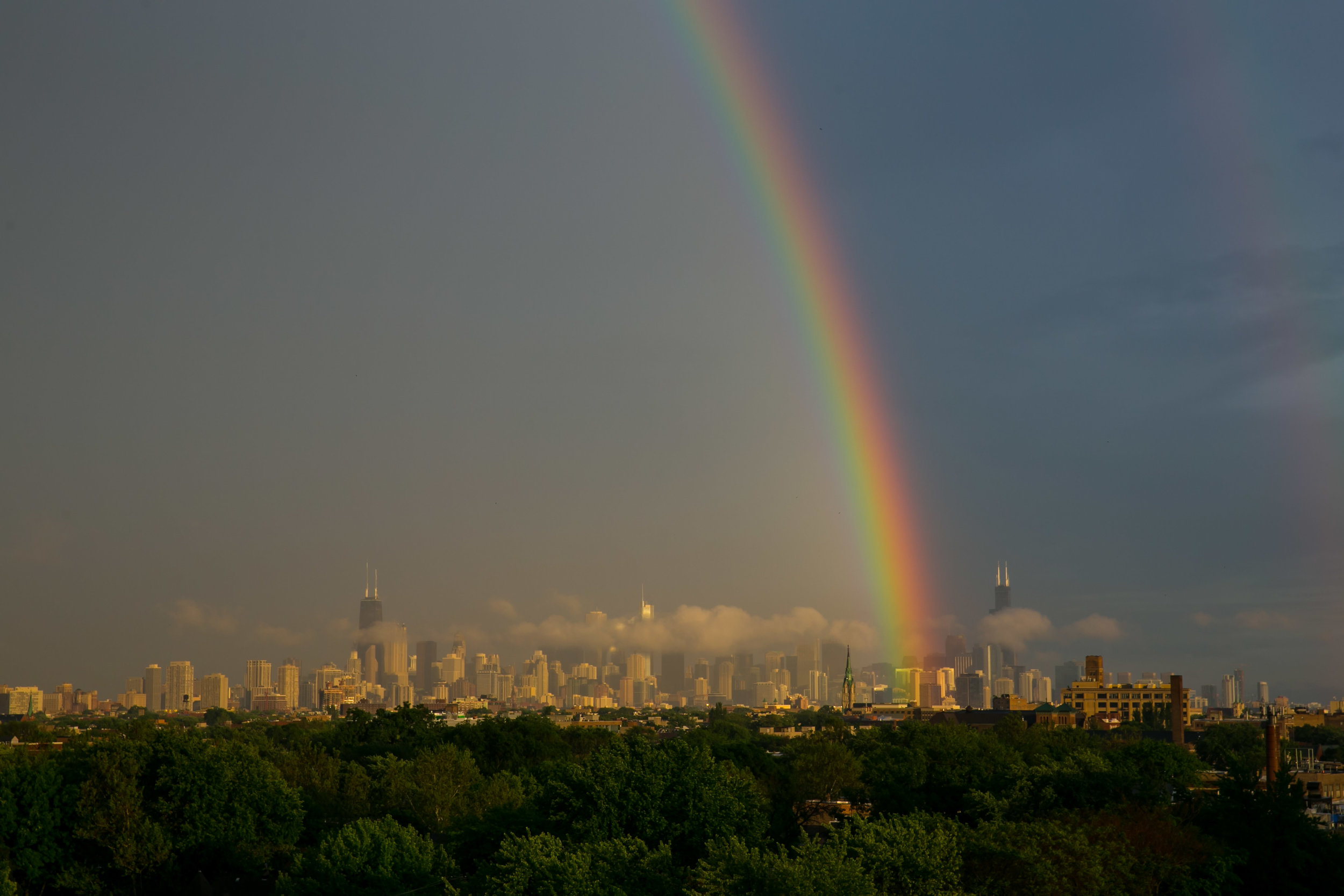 Rainbow_5.30.18_by_ElliotMandel-1-2.jpg